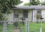 Foreclosed Home in San Antonio 78228 BLUE RIDGE DR - Property ID: 4042652566