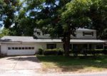 Foreclosed Home in Bay City 77414 AUSTIN ST - Property ID: 4042657379