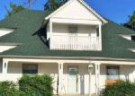 Foreclosed Home in Abilene 79602 PEACH ST - Property ID: 4042658701
