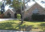 Foreclosed Home in Corpus Christi 78413 ROCKSPRINGS DR - Property ID: 4042659574