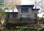 Foreclosed Home in Killeen 76541 OAKHILL DR - Property ID: 4042661768