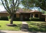 Foreclosed Home in Lancaster 75146 FRANCIS ST - Property ID: 4042666130