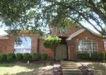 Foreclosed Home in Desoto 75115 JEFF GRIMES BLVD - Property ID: 4042667457