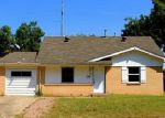 Foreclosed Home in Garland 75040 PRIMROSE DR - Property ID: 4042669651