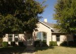 Foreclosed Home in Lancaster 75146 TRINITY DR - Property ID: 4042671393