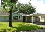 Foreclosed Home in Deer Park 77536 LINDA ST - Property ID: 4042672267
