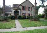 Foreclosed Home in Houston 77095 MAPLE ACRES DR - Property ID: 4042674910