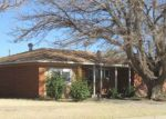 Foreclosed Home in Fritch 79036 S VAUGHN AVE - Property ID: 4042676652