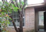 Foreclosed Home in San Antonio 78232 MORNING TREE ST - Property ID: 4042677977