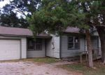 Foreclosed Home in Bay City 77414 OLD VAN VLECK RD - Property ID: 4042679274