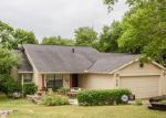 Foreclosed Home in Austin 78733 WESTWARD DR - Property ID: 4042685860
