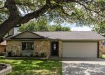 Foreclosed Home in Austin 78759 BARRINGTON WAY - Property ID: 4042686733