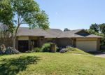 Foreclosed Home in Austin 78750 BEAUFORD DR - Property ID: 4042687606