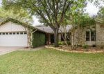 Foreclosed Home in Austin 78759 CHARRED OAK DR - Property ID: 4042689347