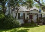 Foreclosed Home in Austin 78757 STOBAUGH ST - Property ID: 4042690224