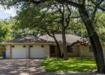 Foreclosed Home in Austin 78759 BUCKTHORN DR - Property ID: 4042696359