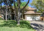 Foreclosed Home in Austin 78731 HARRINGTON CV - Property ID: 4042697229