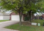 Foreclosed Home in Pflugerville 78660 MISS ALLISONS WAY - Property ID: 4042698103