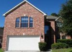 Foreclosed Home in Spring 77386 GLENWOOD RIDGE DR - Property ID: 4042707302