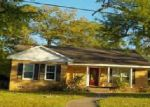 Foreclosed Home in Henderson 75652 N MARSHALL ST - Property ID: 4042716957