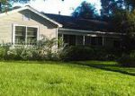 Foreclosed Home in Dayton 77535 W YOUNG ST - Property ID: 4042717829