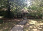 Foreclosed Home in Crosby 77532 EQUINOX ST - Property ID: 4042720444