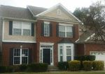 Foreclosed Home in Clarksville 37043 SANGO XING - Property ID: 4042734912