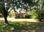 Foreclosed Home in Munford 38058 KATHLEEN DR - Property ID: 4042740148