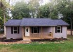 Foreclosed Home in Corryton 37721 BRANSON RD - Property ID: 4042745859