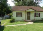 Foreclosed Home in Harriman 37748 LOVE DR - Property ID: 4042748929