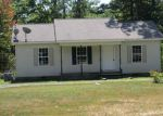 Foreclosed Home in Dunlap 37327 BLACK MOUNTAIN RD W - Property ID: 4042754165