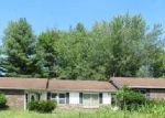 Foreclosed Home in Oneida 37841 HILLCREST DR - Property ID: 4042755489