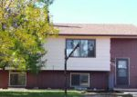 Foreclosed Home in Rapid City 57701 COWBOY CT - Property ID: 4042757681