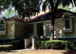 Foreclosed Home in Hilton Head Island 29928 YORKSHIRE DR - Property ID: 4042759430