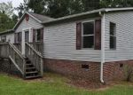 Foreclosed Home in Conway 29527 MINERAL SPRINGS RD - Property ID: 4042762492