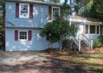 Foreclosed Home in Myrtle Beach 29579 HERON CIR - Property ID: 4042764690