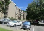 Foreclosed Home in Myrtle Beach 29577 LITTLE RIVER RD - Property ID: 4042765564