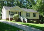 Foreclosed Home in Columbia 29203 DURANGO AVE - Property ID: 4042766882