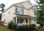 Foreclosed Home in Lexington 29072 RICHMOND FARM CT - Property ID: 4042769953