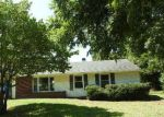 Foreclosed Home in Edgefield 29824 PINE ST - Property ID: 4042780451