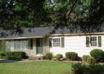 Foreclosed Home in Heath Springs 29058 NORTHSIDE CIR - Property ID: 4042784844