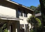 Foreclosed Home in Hilton Head Island 29926 MATHEWS DR - Property ID: 4042789654