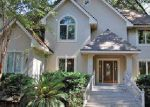 Foreclosed Home in Hilton Head Island 29926 FOXBRIAR LN - Property ID: 4042791849