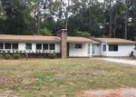 Foreclosed Home in Hampton 29924 LIGHTSEY ST - Property ID: 4042795790
