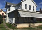 Foreclosed Home in Moosic 18507 SPRING ST - Property ID: 4042818107