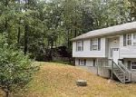 Foreclosed Home in East Stroudsburg 18302 WOODCHUCK LN - Property ID: 4042821178