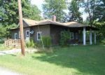 Foreclosed Home in Russell 16345 TIDEWATER DR - Property ID: 4042835639