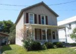 Foreclosed Home in Titusville 16354 ROBERTS ST - Property ID: 4042836516