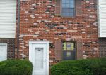 Foreclosed Home in York 17408 BARON DR - Property ID: 4042854916