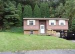 Foreclosed Home in Greensburg 15601 NAUGATUCK DR - Property ID: 4042861930